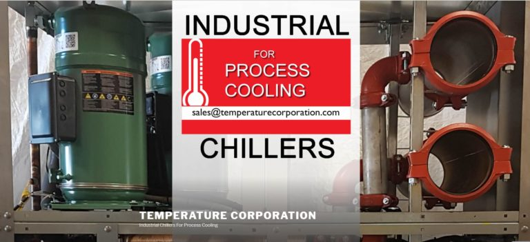 Temperature Corporation