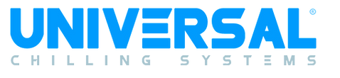 Universal Chilling Systems Logo